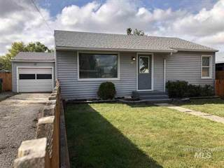 Single Family for sale in 916 N Junction Street, Grangeville, ID, 83530