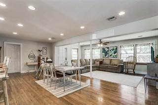 Single Family for sale in 108 FAIRPOINT DR, Gulf Breeze, FL, 32561