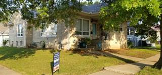Single Family for sale in 1301 Lafayette St., Beardstown, IL, 62618
