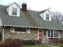 Residential Property for sale in 64 Stevenson Road, Hewlett, NY, 11557
