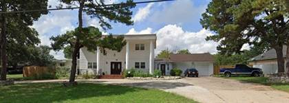 Residential Property for sale in 4608 Kelly Elliott Road, Arlington, TX, 76017