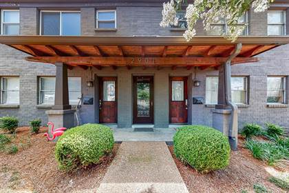 Residential for sale in 2901 Blair Blvd, Nashville, TN, 37212