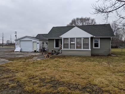 Residential Property for sale in 13011 Telegraph Road, Carleton, MI, 48117
