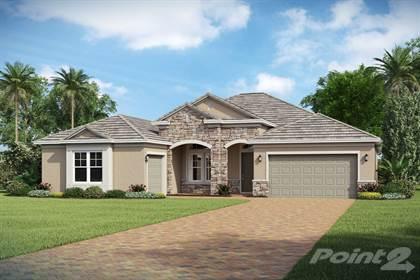 Singlefamily for sale in 15640 Sweet Lemon Way, Horizon West, FL, 34787