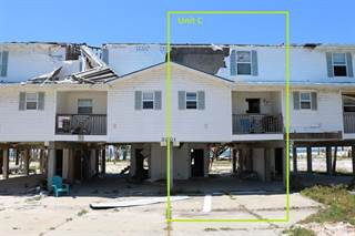 Residential Property for sale in 3201 #C HYW 98, Mexico Beach, FL, 32410