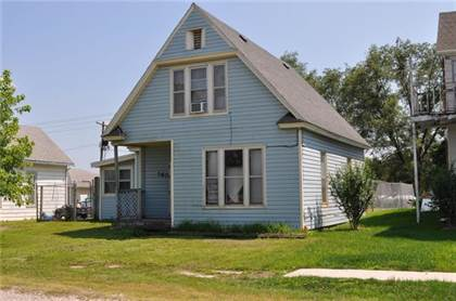 Residential Property for sale in 360 S Walnut Street, Union Star, MO, 64494