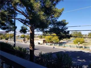 Condo for sale in 3823 South MARYLAND B8, Las Vegas, NV, 89119