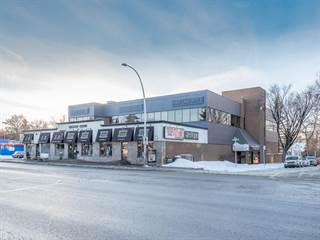 Office Space for rent in 1409 Edmonton TR NE, Calgary, Alberta