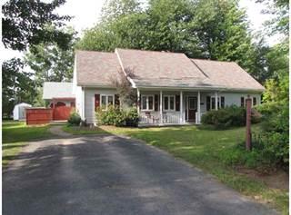 Single Family for sale in 2761 Poplar Dr, Coldbrook, Nova Scotia