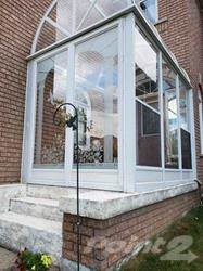 Residential Property for sale in $48 Havelock Gate, Markham, Ontario