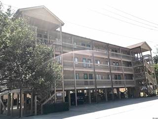 Condo for sale in 3211 S Ocean Blvd 312, Myrtle Beach, SC, 29577