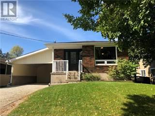 Single Family for sale in 2086 8TH AVENUE E, Owen Sound, Ontario, N4K3C6
