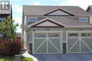 Condo for sale in 1116 Keystone Road W, Lethbridge, Alberta, T1J5H6