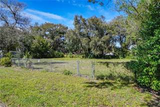 Land for sale in 1506 E KNOLLWOOD STREET, Tampa, FL, 33610