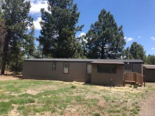 Cheap Houses for Sale in Central Oregon, OR - Homes under 200k