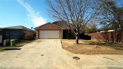Residential Property for sale in 623 Moss Rose Court, Dallas, TX, 75217