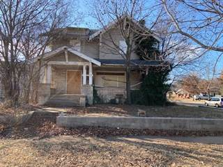 Single Family for sale in 3125 N Mckinley Avenue, Oklahoma City, OK, 73118