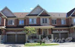 Residential Property for rent in 37 Mazarine Lane, Richmond Hill, Ontario, L4S 0G2