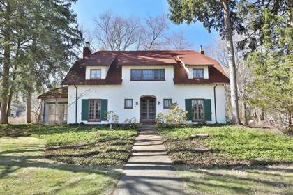 Residential Property for sale in 2 W Royal Forest Boulevard, Columbus, OH, 43214