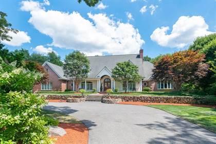 Residential Property for sale in 59 Lexington St, Burlington, MA, 01803