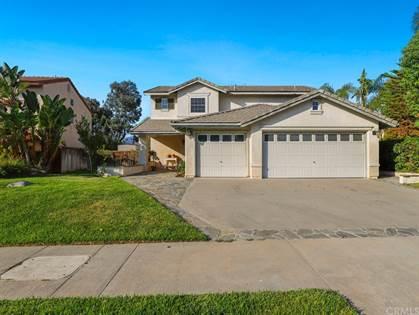 Residential Property for sale in 12132 Vista Ranch Avenue, Sylmar, CA, 91342