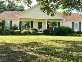 Single Family for sale in 103 Fox Run, Jackson, TN, 38305