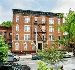 Multi-family Home for sale in 535 8th Street, Brooklyn, NY, 11215