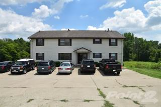 Apartment for rent in 24 Scioto Dr - 24s2b, Heath, OH, 43056