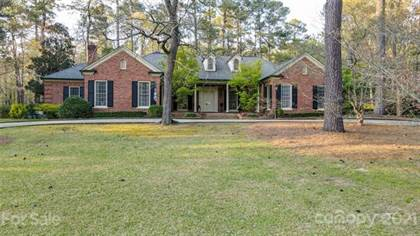 Residential Property for sale in 1004 Moore Drive, Wadesboro, NC, 28170
