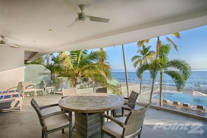Condominium for rent in Boracay Condo for Rent, Bucerias, Nayarit