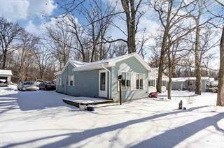Single Family for sale in 835 S 355 W, Angola, IN, 46703