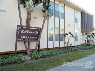 Apartment for rent in The Emerald Apartments, Torrance, CA, 90503