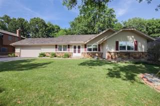 Single Family for sale in 1446 Hudson Lndg, Saint Charles, MO, 63303