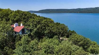Residential Property for sale in 1023 Rock Ledge, Heber Springs, AR, 72543