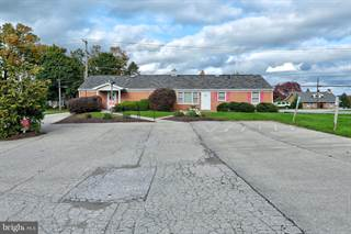 Comm/Ind for sale in 1924 CARLISLE ROAD, Shiloh, PA, 17408