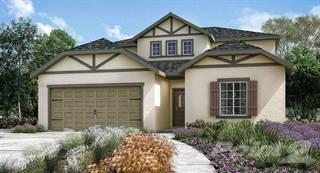 Single Family for sale in 3680 Jardin Way, Merced, CA, 95340