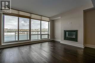 Condo for sale in 67 Kings Wharf Place, Dartmouth, Nova Scotia, B2Y0C6