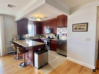Residential Property for rent in 155 Bay Street 6J, Staten Island, NY, 10301