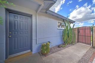 Single Family for sale in 1311 E PALO VERDE Drive, Phoenix, AZ, 85014