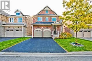 Single Family for sale in 220 HAZELTON AVE, Markham, Ontario, L6C0L9