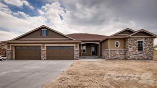 Single Family for sale in 25802 E. Clifton Place, Aurora, CO, 80016