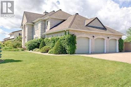 Single Family for rent in 516 O'BRIEN STREET, Pembroke, Ontario, K8A8E5