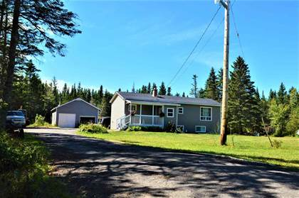 Residential Property for sale in 2205 Victoria Road, Annapolis Valley, Nova Scotia