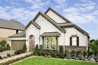 Single Family for sale in 15414 Easton Gate Ln., Houston, TX, 77044