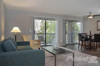 Apartment for rent in Harbour Club - The St. Clair, Van Buren, MI, 48111