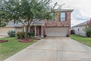 Single Family for sale in 157 QUIET ELK, San Antonio, TX, 78253