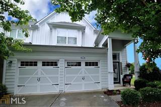 Townhouse for rent in 3540 Clear Creek Xing, Kennesaw, GA, 30144