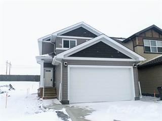 Residential Property for sale in 10141 84A Street, Grande Prairie, Alberta, T8X0S7