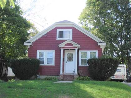 Residential Property for sale in 275 Milton Rd, Warwick, RI, 02888
