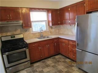 Single Family for rent in 496 Suttons Lane, Edison, NJ, 08817